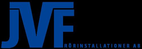 JVF Rörinstallationer AB